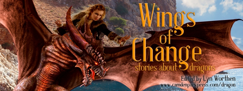 Wings of Change_3x8 banner_HR